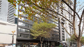 Showrooms / Bulky Goods commercial property sold at H11/601 Little Collins Street Melbourne VIC 3000