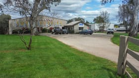 Industrial / Warehouse commercial property for sale at 256 Deadhorse Lane Mansfield VIC 3722