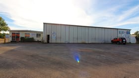 Factory, Warehouse & Industrial commercial property sold at 3 Traders Way Mount Isa QLD 4825