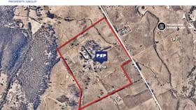 Development / Land commercial property for sale at 766-858 Gisborne-Melton Road Toolern Vale VIC 3337