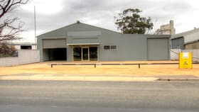Factory, Warehouse & Industrial commercial property for sale at 16 Bookpurnong Terrace Loxton SA 5333