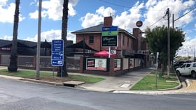 Hotel, Motel, Pub & Leisure commercial property for sale at 2-6 Vermont Street Barooga NSW 3644