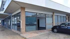 Offices commercial property for sale at SHOP 1/61 Main St Pialba QLD 4655