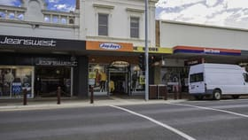 Retail commercial property for sale at 160 Main Street Bairnsdale VIC 3875