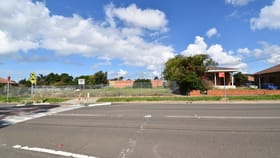 Development / Land commercial property for sale at 41 Abercorn Street Bexley NSW 2207