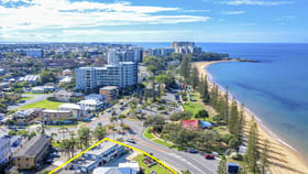Development / Land commercial property for sale at 159 MARGATE PARADE Margate QLD 4019