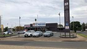 Medical / Consulting commercial property for sale at 31 Old Port Road Queenstown SA 5014
