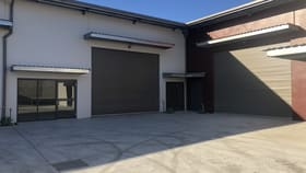 Showrooms / Bulky Goods commercial property sold at 5/Lot 123 Engineering Drive Coffs Harbour NSW 2450