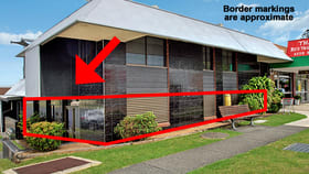 Offices commercial property for lease at 1/89 Bold Street Laurieton NSW 2443