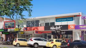 Offices commercial property for sale at 5/56 Griffith Street Coolangatta QLD 4225