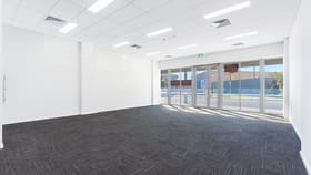 Medical / Consulting commercial property for sale at 101/271 Selby Street Churchlands WA 6018