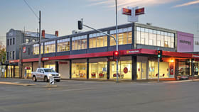 Medical / Consulting commercial property for lease at 401 Sturt St Ballarat Central VIC 3350