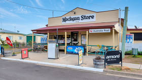 Shop & Retail commercial property for sale at 19 Margaret Street Maclagan QLD 4352