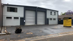Factory, Warehouse & Industrial commercial property for lease at 19A Kegworth Road Melrose Park SA 5039