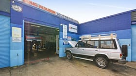 Industrial / Warehouse commercial property sold at 10/44-46 Ourimbah Road Tweed Heads NSW 2485