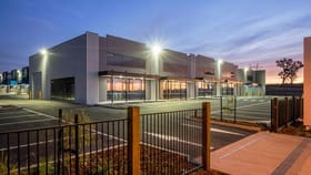 Medical / Consulting commercial property for sale at Showroom 33/33 Danaher Drive South Morang VIC 3752