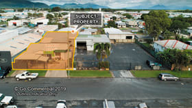 Showrooms / Bulky Goods commercial property for sale at 265 Spence Street Bungalow QLD 4870
