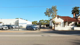 Development / Land commercial property for sale at 22,26,28 L/603 Fitzgerald St Northam WA 6401