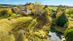 Hotel, Motel, Pub & Leisure commercial property for sale at 515 Kindred Road Forth TAS 7310