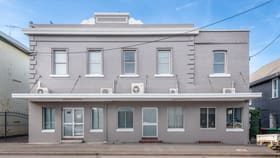 Shop & Retail commercial property for lease at 46-50 George Street Singleton NSW 2330
