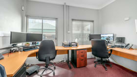 Offices commercial property for lease at 46-50 George Street Singleton NSW 2330