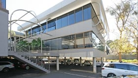 Offices commercial property for sale at 4/13 - 15 King William Road Unley SA 5061