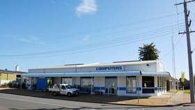 Shop & Retail commercial property for sale at 14 & 14A Jordan St Cobram VIC 3644