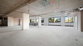 Offices commercial property for sale at 315 Taren Point Road Caringbah NSW 2229