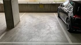 Parking / Car Space commercial property for sale at 373/11 Daly Street South Yarra VIC 3141