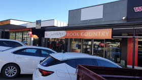 Shop & Retail commercial property for sale at 1/25 Miles Street Mount Isa QLD 4825