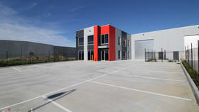 Showrooms / Bulky Goods commercial property for lease at 1/12 Palomo Drive Cranbourne West VIC 3977