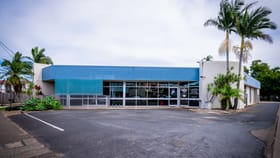 Factory, Warehouse & Industrial commercial property for sale at 32 Chapman Street Proserpine QLD 4800