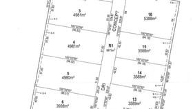 Development / Land commercial property for sale at Lot 12 Paddys Drive Delacombe VIC 3356