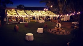 Shop & Retail commercial property for sale at - Party and Events hire business for sale North Rockhampton QLD 4701