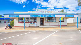 Shop & Retail commercial property for sale at 14-16 Bay Road Streaky Bay SA 5680