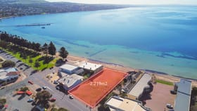 Development / Land commercial property for sale at 5 King Street Port Lincoln SA 5606