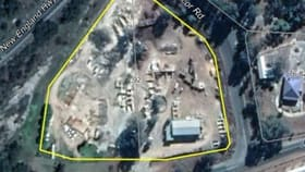 Development / Land commercial property for sale at 92 Connor St Stanthorpe QLD 4380