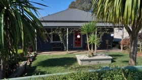 Other commercial property for sale at 235 McGlones Road Drouin VIC 3818