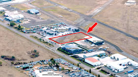 Development / Land commercial property sold at 209 Kennedy Drive Cambridge TAS 7170