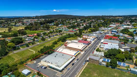 Retail commercial property for sale at 84-86 SYDNEY STREET Kilmore VIC 3764