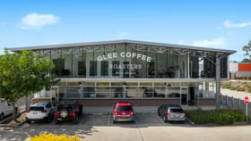 Offices commercial property for lease at 4 Dulmison Avenue Wyong NSW 2259