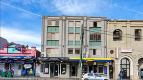 Shop & Retail commercial property for sale at 8-10 Enmore Road Newtown NSW 2042