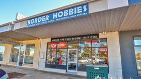 Retail commercial property sold at Shop 2 - 71 Pine Avenue Mildura VIC 3500