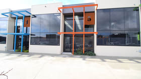 Industrial / Warehouse commercial property for sale at 5/31-33 Milgate  Drive Mornington VIC 3931