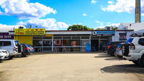 Serviced Offices commercial property for sale at Loganlea Road Waterford West QLD 4133