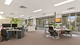 Medical / Consulting commercial property for sale at 23 Narabang Way Belrose NSW 2085