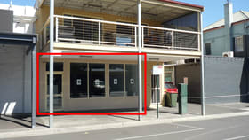 Shop & Retail commercial property for sale at 56a Williamson Street Bendigo VIC 3550