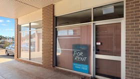 Shop & Retail commercial property for lease at 2/90 Victoria Street Eaglehawk VIC 3556