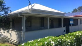 Offices commercial property for sale at 33 Princess Street Macksville NSW 2447