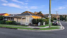 Serviced Offices commercial property for sale at 79 West High Street Coffs Harbour NSW 2450
